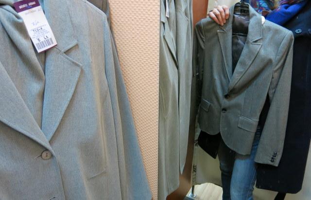 drabužiai varpai