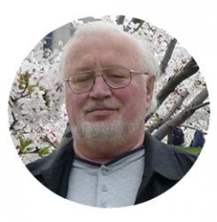Alvidas Jancevičius