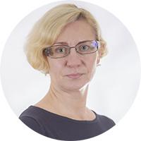 Ramunė Ramanauskienė